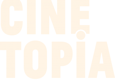 Cinetopia_white_screen